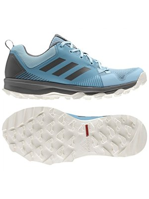 Кроссовки голубые | 3748033