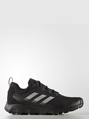 Кросiвки чорні | 3748038