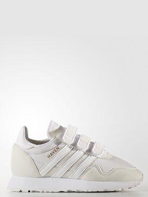 Кросівки білі | 3748179