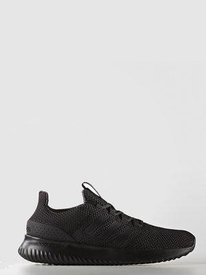Кросівки чорні   3748405