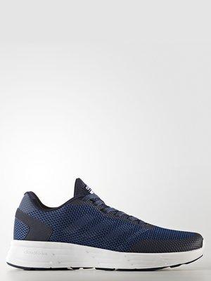 Кроссовки синие | 3748406