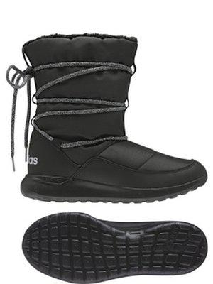 Ботинки черные | 3748419