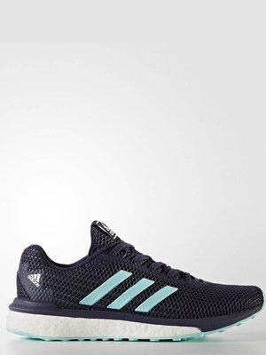 Кроссовки темно-синие | 3748068