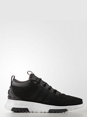 Кроссовки черные | 3748175