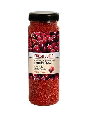 Засіб для ванн Cherry & Pomegranate (450 г) | 596296