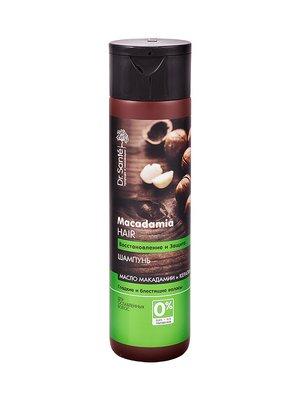 Шампунь для ослабленных волос Macadamia Hair (250 мл) | 1653756