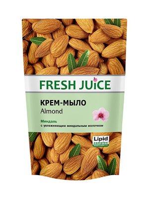 Крем-мило Almond (460 мл) | 1859064