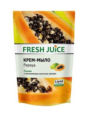 Крем-мыло Papaya (460 мл) | 1925469