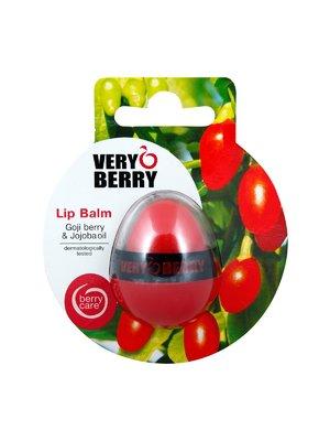Бальзам для губ Goji berry & Jojoba oil (11,5 г) | 3381663