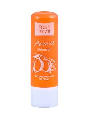 Помада гигиеническая Apricot (3,6 г)   3746627