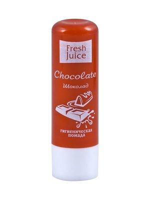 Помада гигиеническая Chocolate (3,6 г)   3746629