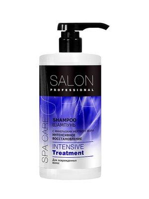 Шампунь для волос «Интенсивное восстановление» (1000 мл) | 3746808