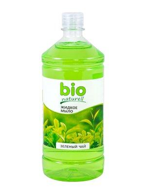 Жидкое мыло «Зеленый чай» (1000 мл) — запаска | 3746835