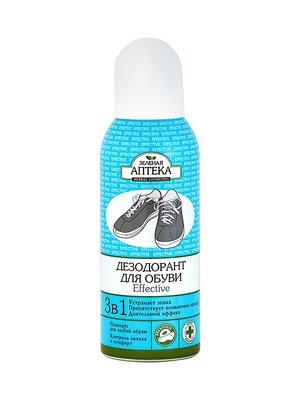 Дезодорант для взуття (150 мл) | 1713020
