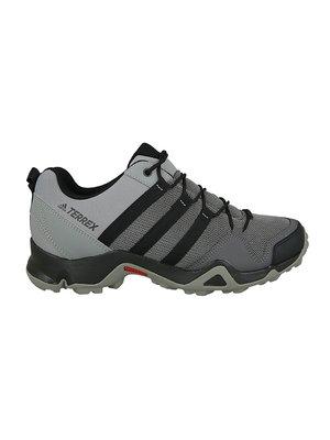 Кросівки сірі | 3748385
