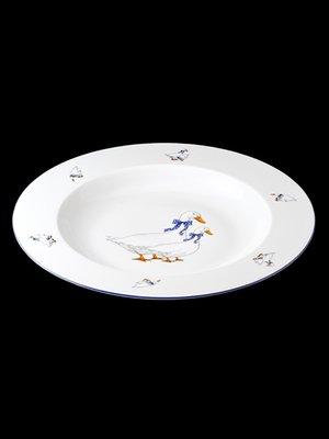 Тарелка глубокая (30 см) | 3774331