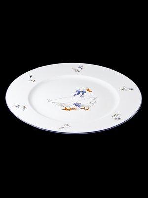 Тарелка (30 см) | 3774332