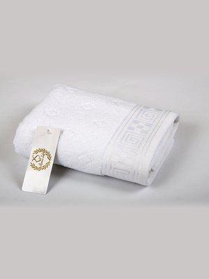 Полотенце (50х90 см) | 3644586
