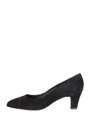 Туфли черные | 3773711