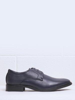 Туфли синие | 3773721