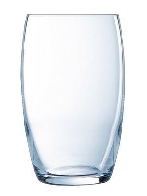 Набор стаканов (6 шт.) | 3775929