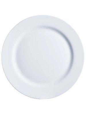 Тарелка обеденная (27 см) | 3775980