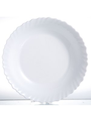 Тарелка глубокая (28 мл)   3775818