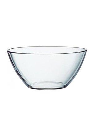 Салатник (12,5 см) | 3775902