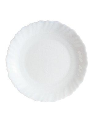 Тарелка десертная (19 см) | 3775982