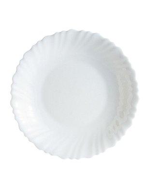 Тарелка суповая (21 см) | 3775983