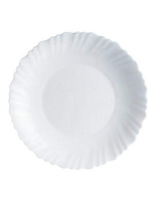 Тарелка обеденная (25 см) | 3775984