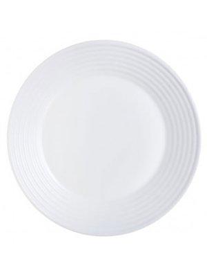 Тарелка десертная (19 см) | 3775989
