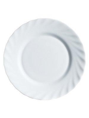 Тарелка (15,5 см)   3776012