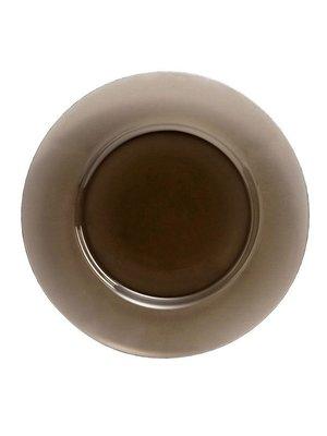 Тарелка обеденная (25 см) | 3776018