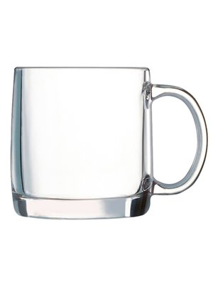 Чашка (380 мл) | 3776036