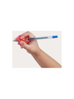 Тренажер «Ручка-самоучка» для правшів | 3775382