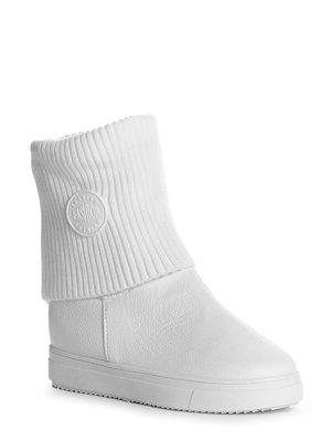 Півчобітки білі | 3777068