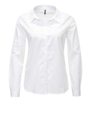 Рубашка белая   3777523