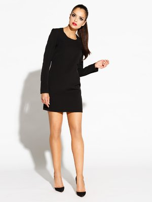 Сукня чорна | 3779887