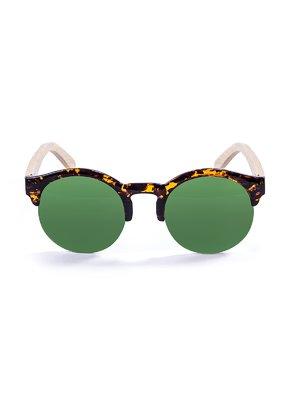 Очки солнцезащитные | 3784574