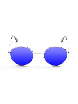 Очки солнцезащитные | 3784659