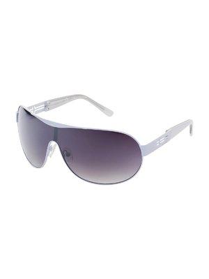 Очки солнцезащитные | 3784791