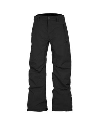 Штани чорні - Rip Curl - 3784420