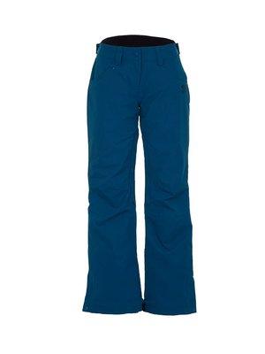 Штани сині | 3784432