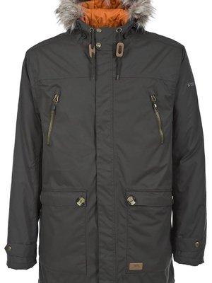 Куртка черная   3608433