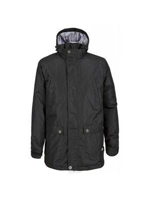 Куртка черная   3608448