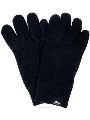 Рукавички чорні | 3785072