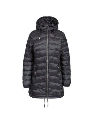 Куртка чорна | 3785077