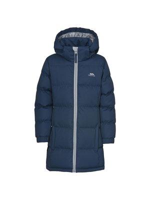Куртка синя   3785109