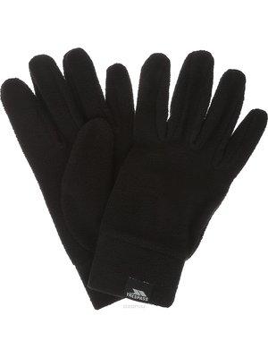 Рукавички чорні | 3785131